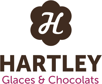 Logo-Chocolaterie